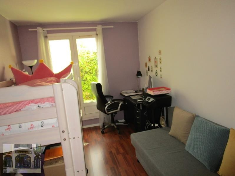 Location appartement Rueil malmaison 1820€ CC - Photo 8