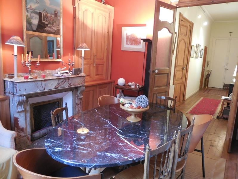 Deluxe sale apartment Toulouse 760 000€ - Picture 2
