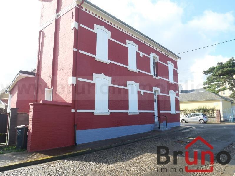 Sale apartment Le crotoy 79000€ - Picture 7
