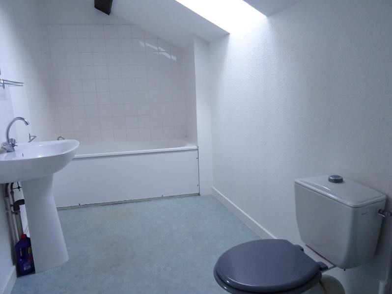 Location appartement Roanne 350€ CC - Photo 7