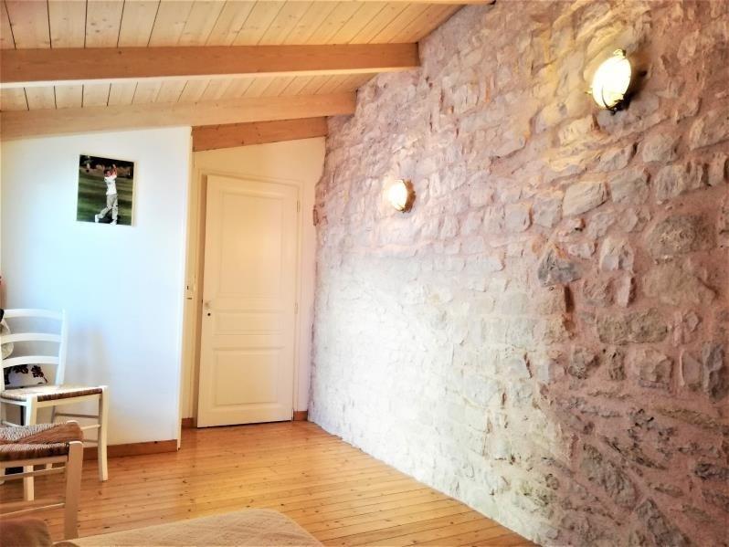 Sale house / villa La flotte 475000€ - Picture 4