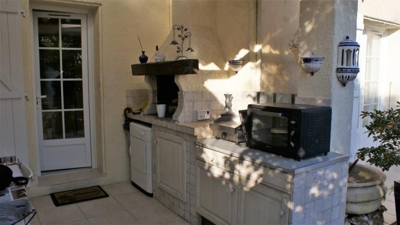 Vente appartement Frejus 290 000€ - Photo 4