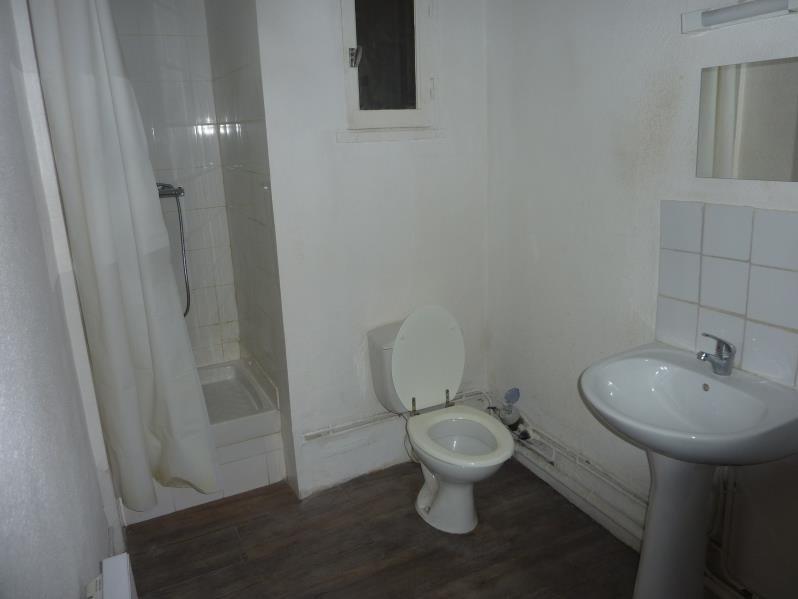 Location appartement Marseille 6ème 610€ CC - Photo 4