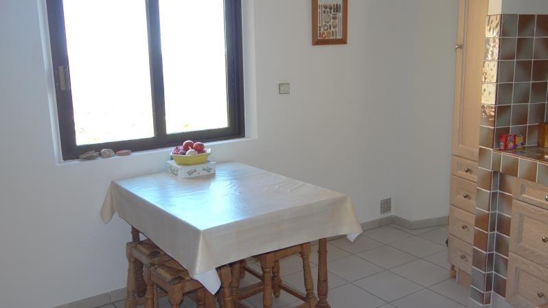 Vente de prestige maison / villa Cavalaire sur mer 995000€ - Photo 4