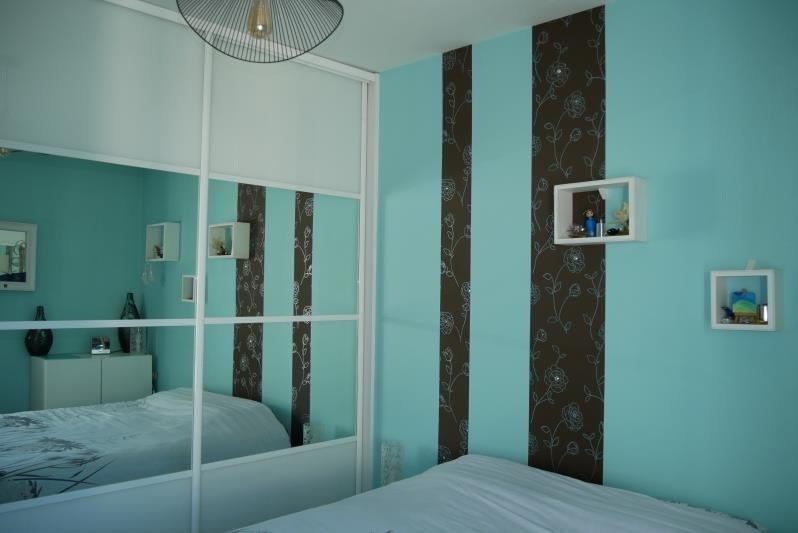 Sale apartment La garenne colombes 550000€ - Picture 6
