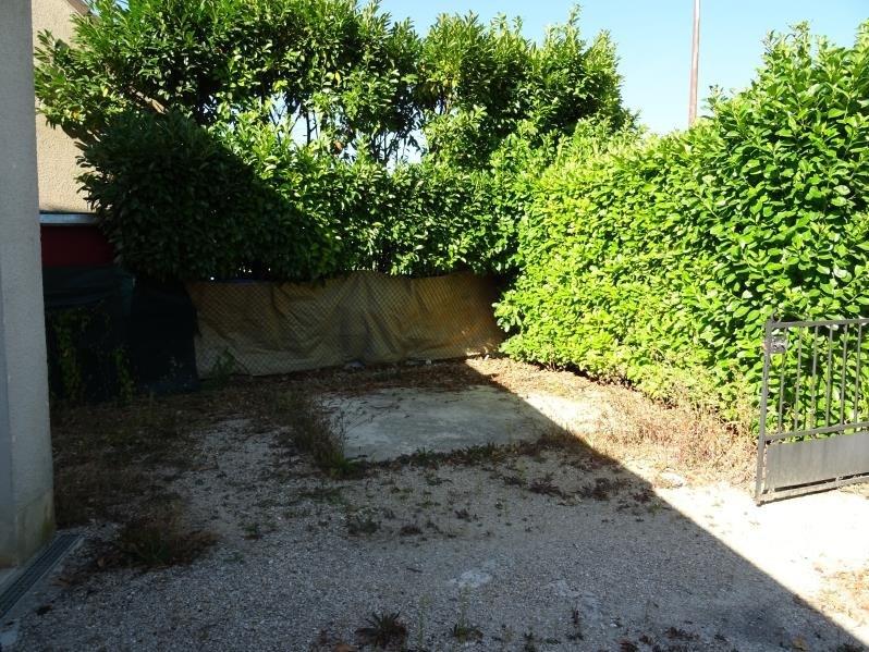 Vente maison / villa Nogent sur seine 141900€ - Photo 8