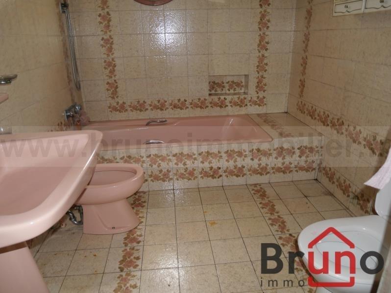 Vente maison / villa Le crotoy 254400€ - Photo 8