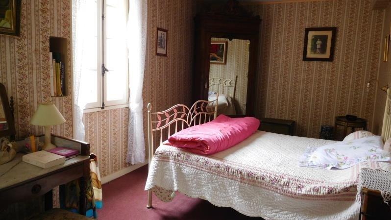 Vente maison / villa St andre de cubzac 295000€ - Photo 5
