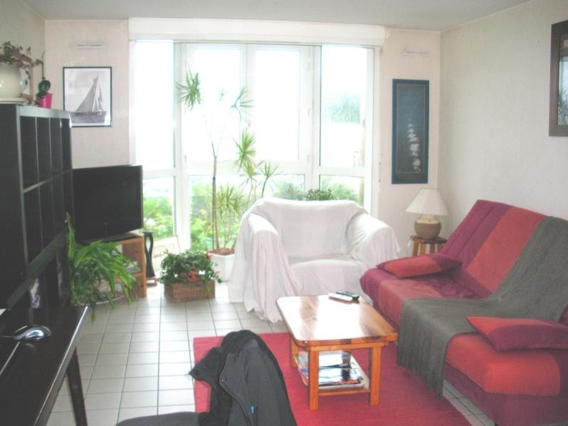 Sale apartment Brest 102 900€ - Picture 2