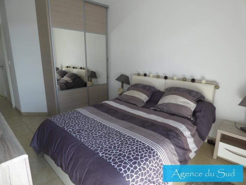 Vente appartement La ciotat 289 000€ - Photo 5