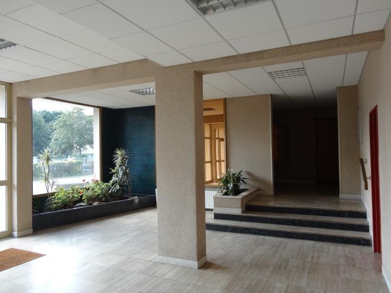 Sale apartment Deuil la barre 149000€ - Picture 7
