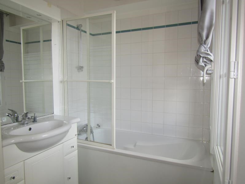 Sale apartment Chambly 148 600€ - Picture 2