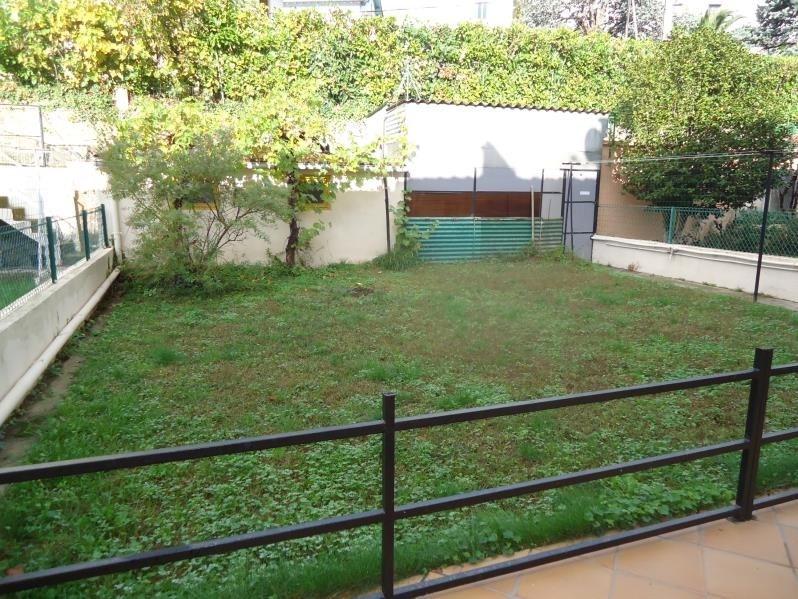 Venta  casa Arles sur tech 127000€ - Fotografía 2