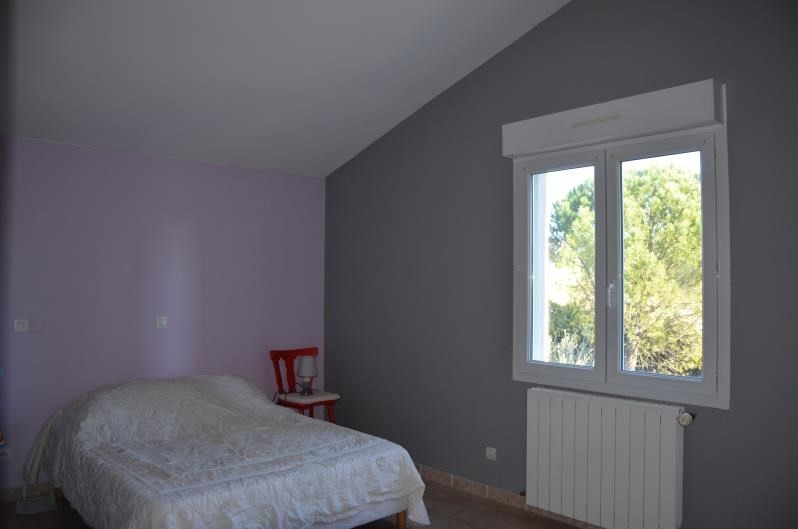 Vente maison / villa Vallon pont d'arc 395 000€ - Photo 12