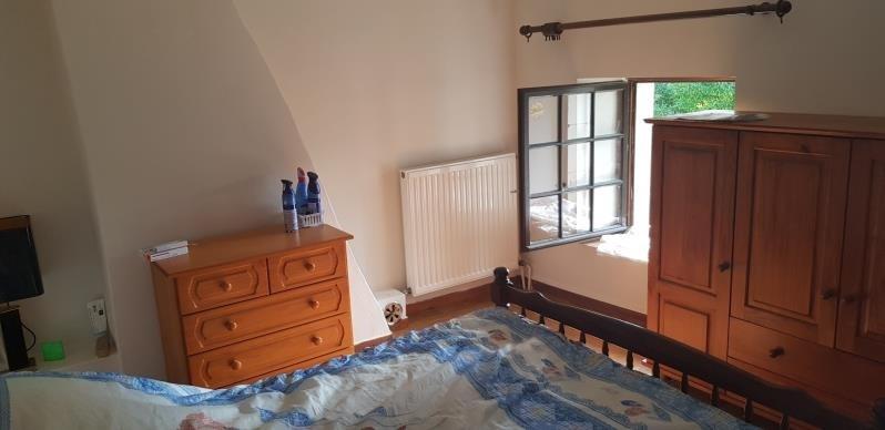 Sale house / villa Bouhy 97000€ - Picture 7