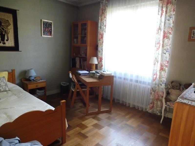 Vente maison / villa Villemomble 360000€ - Photo 7