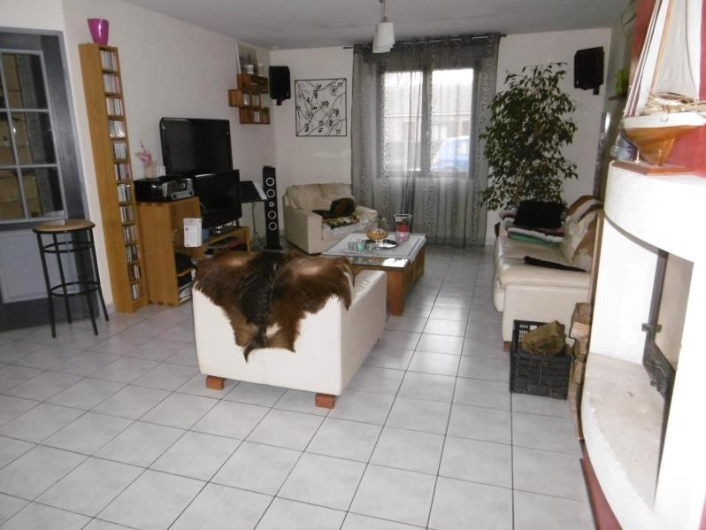 Vente maison / villa Sin le noble 255 000€ - Photo 5