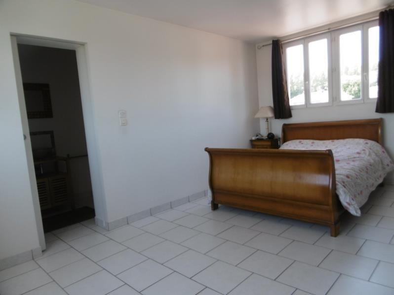 Vente maison / villa Lapugnoy 135000€ - Photo 6