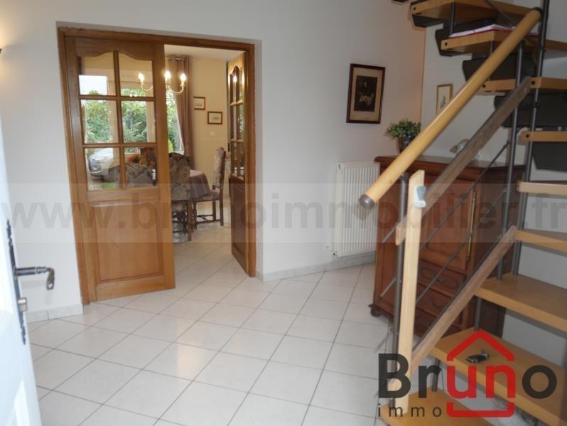 Venta  casa Le crotoy 369000€ - Fotografía 4