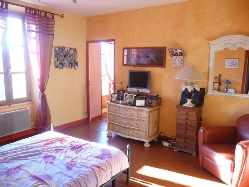 Alquiler  casa Lamanon 1650€ CC - Fotografía 9