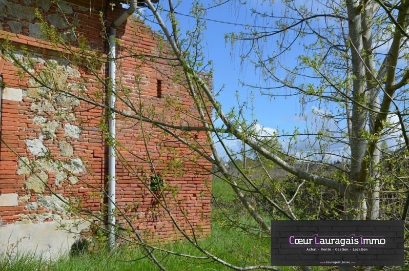 Vente maison / villa Dremil lafage 222600€ - Photo 10