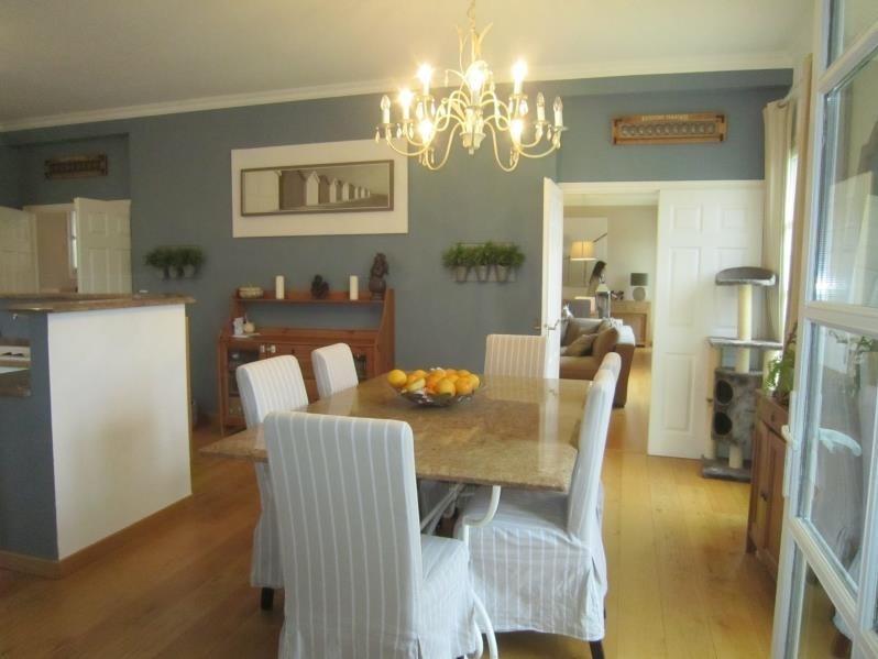 Sale house / villa Carcassonne 398000€ - Picture 8