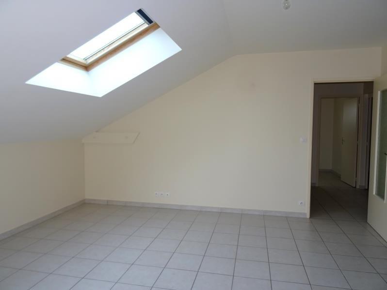 Location appartement Riorges 480€ CC - Photo 3