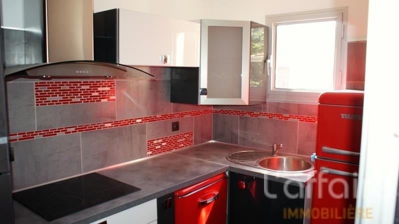 Sale apartment Frejus 243 800€ - Picture 2