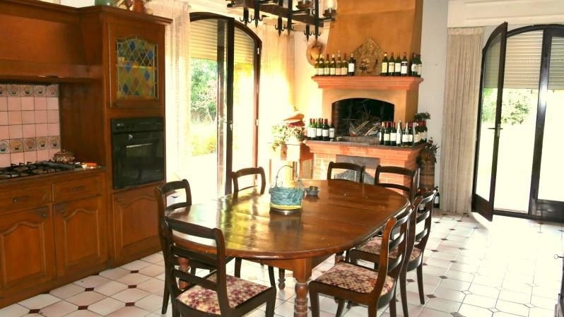 Deluxe sale house / villa Toulouse 795 000€ - Picture 8