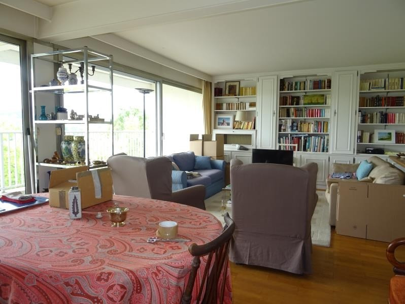 Sale apartment Marly le roi 430 000€ - Picture 1