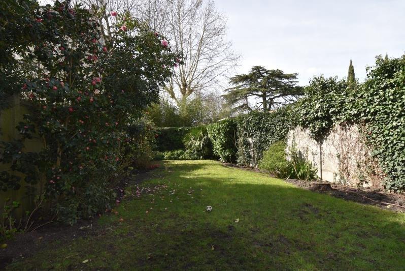 Deluxe sale house / villa Bordeaux 895000€ - Picture 5