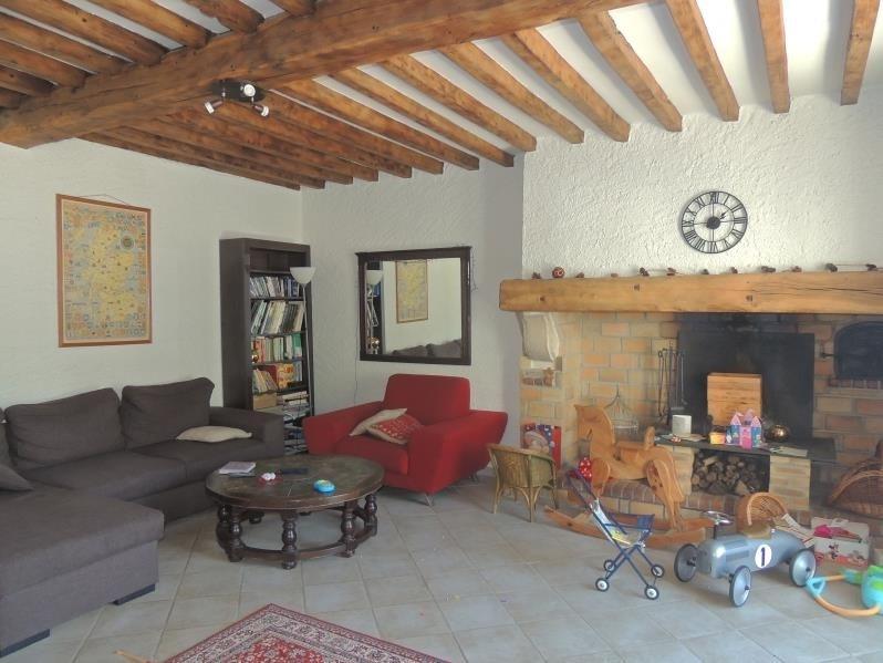 Sale house / villa Pau 200500€ - Picture 5