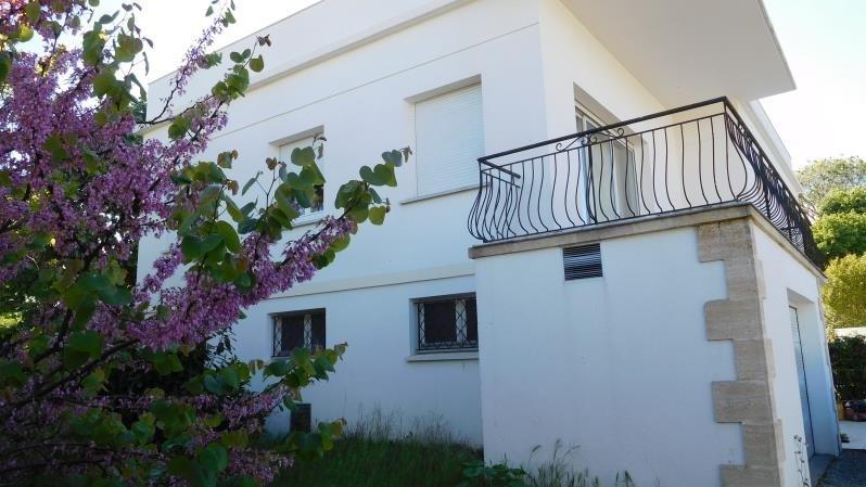 Sale house / villa Ambares et lagrave 412000€ - Picture 2