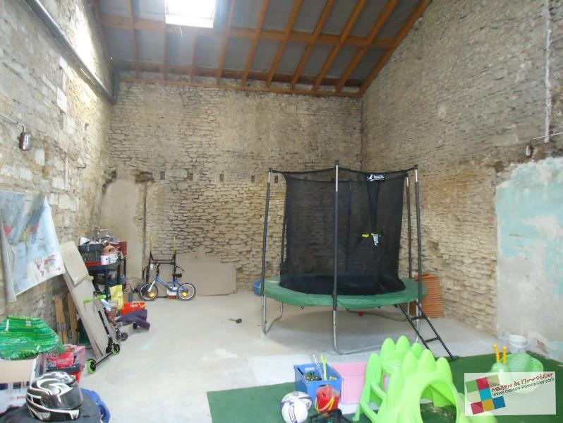 Investment property building Cognac 192 600€ - Picture 9