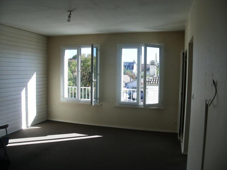 Sale apartment Perigueux 86500€ - Picture 2