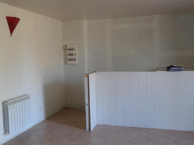 Sale building Aubin 65 850€ - Picture 7