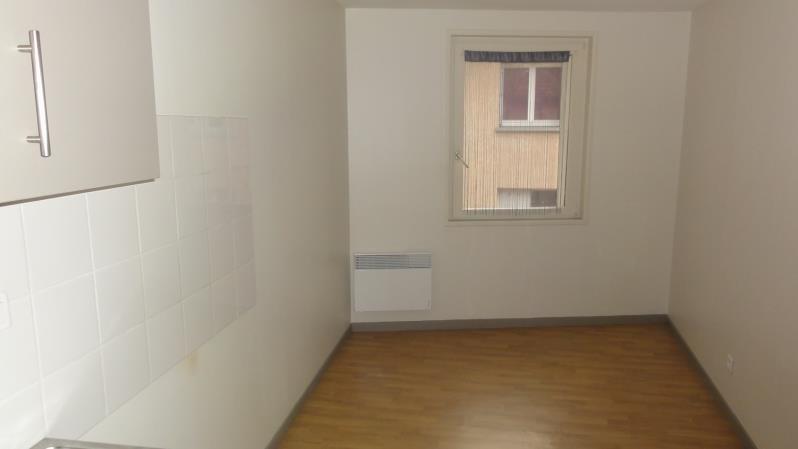 Location appartement Roanne 427€ CC - Photo 2