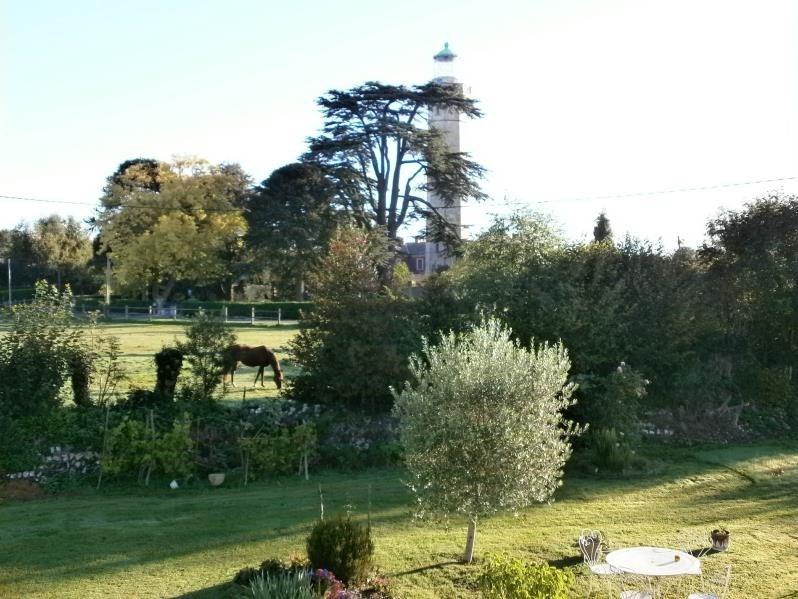 Deluxe sale house / villa Honfleur 595000€ - Picture 4