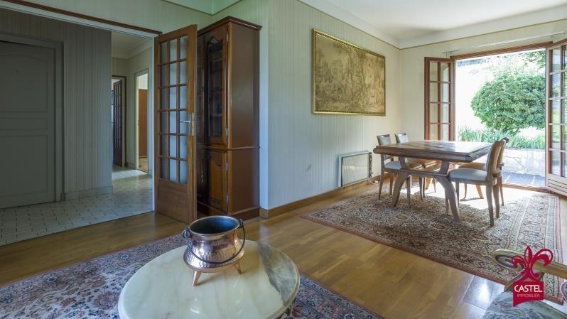 Vente maison / villa Aix les bains 395000€ - Photo 3