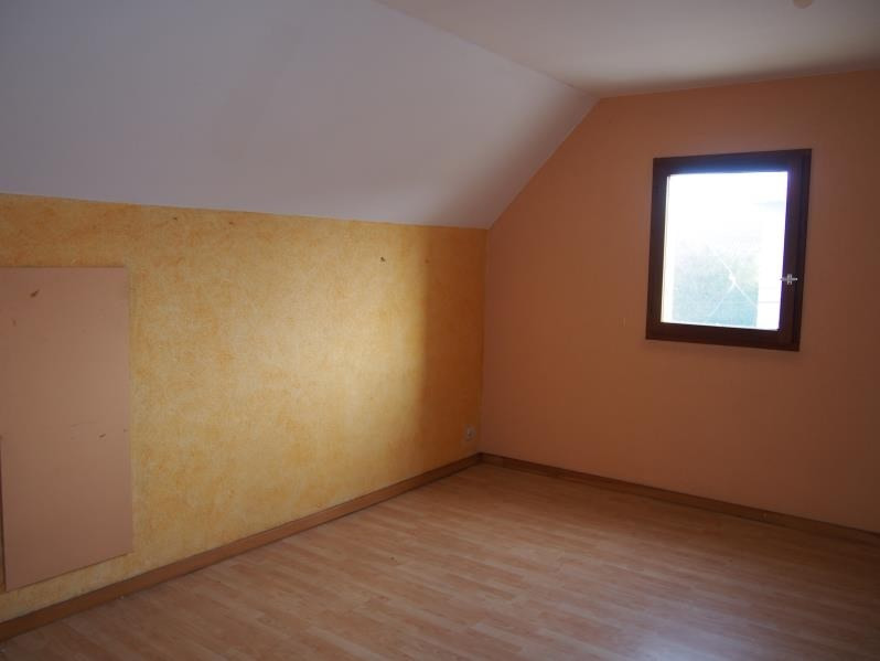 Verkauf haus Vendenheim 294000€ - Fotografie 9