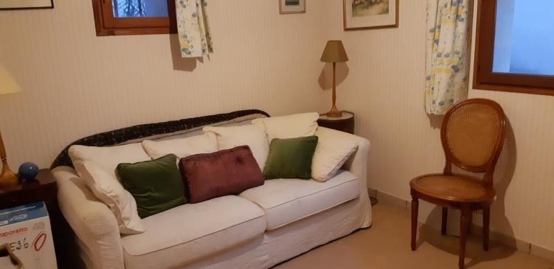 Sale house / villa Nanterre 788000€ - Picture 8