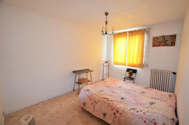 Sale house / villa Houilles 780000€ - Picture 5