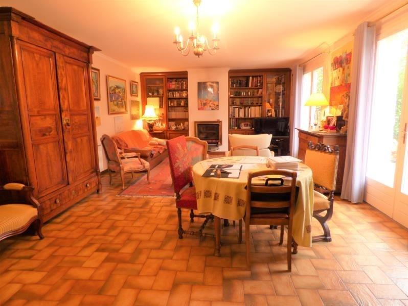 Venta  casa Neuvy 180000€ - Fotografía 2