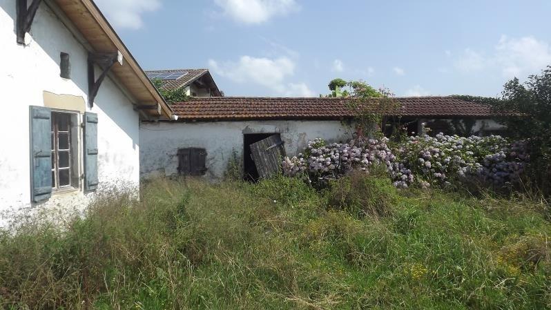 Sale house / villa Port de lanne 202400€ - Picture 2