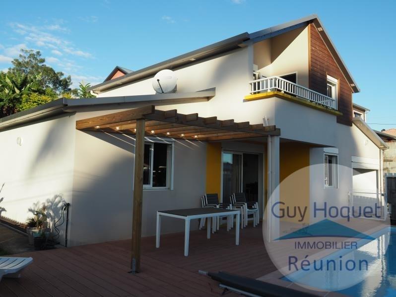 Verkoop  huis Mont vert 304500€ - Foto 1