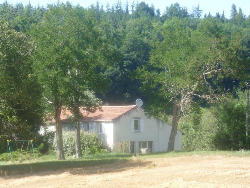 Deluxe sale house / villa Agen 449000€ - Picture 2