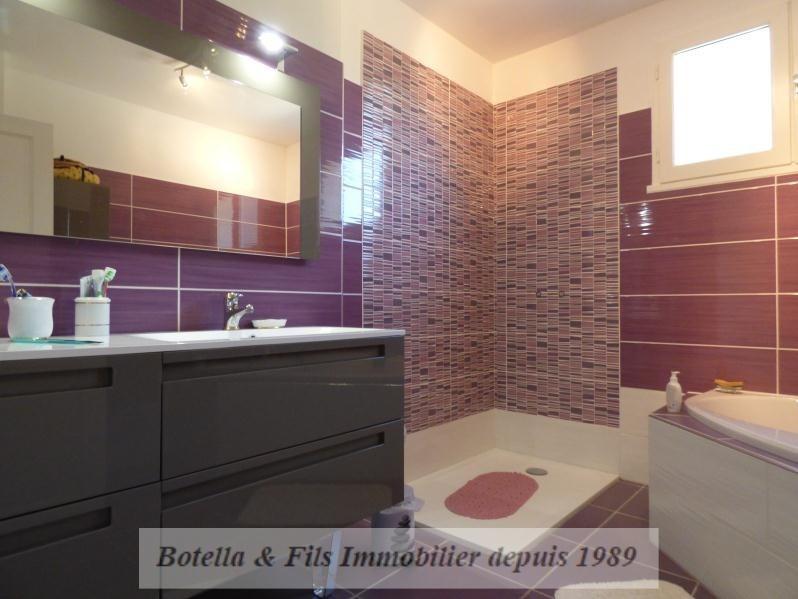 Vente de prestige maison / villa Bagnols sur ceze 600000€ - Photo 9