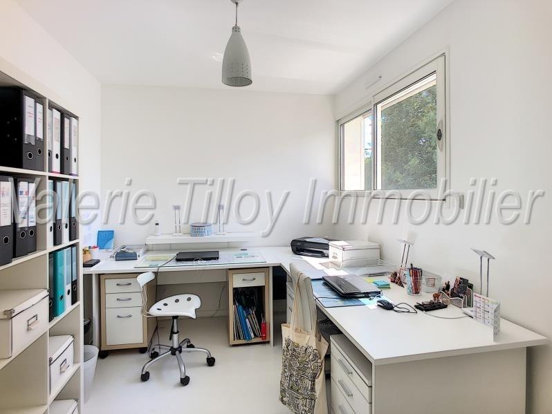 Revenda casa Bruz 445050€ - Fotografia 8