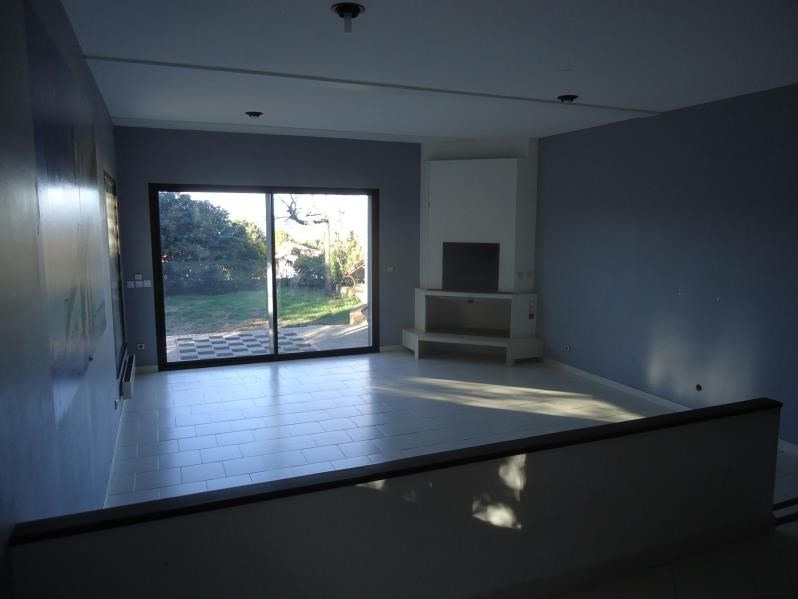 Sale house / villa Ceret 318 000€ - Picture 7