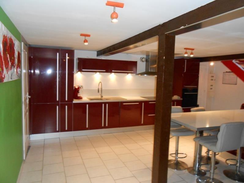 Vente loft/atelier/surface Le havre 158000€ - Photo 4